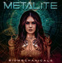 Biomechanicals - Metalite