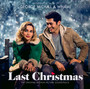 Last Christmas  OST - George Michael