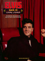 Back-In Living Stereo - The Essential 1960-62 Masters, Rare - Elvis Presley