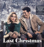 George Michael & Wham! - Last Christmas - George Michael
