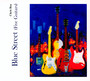Blue Street (5 Guitars) - Chris Rea