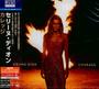 Courage - Celine Dion