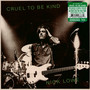 Cruel To Be Kind - Nick Lowe  & Wilco