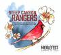 North Carolina Songbook - Steep Canyon Rangers