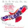 Free Bird  OST - Lynyrd Skynyrd