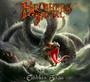 Emblas Saga - Brothers Of Metal