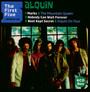 First Five - Alquin