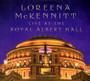 Live At The Royal Albert Hall - Loreena McKennitt