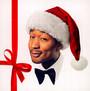 A Legendary Christmas - John Legend