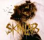 Venomous - Skinlab