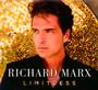 Limitless - Richard Marx