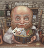 Unburied Treasure - Gentle Giant