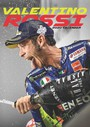 2020 Unofficial Calendar _Cal61690_ - Valentino Rossi