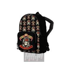 Appetite For Destruction (Kids Rucksack) _Bag76259_ - Guns n' Roses