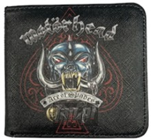 Ace Of Spades _Wlt74499_ - Motorhead