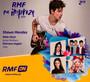 RMF Na Imprezę 2019 - Radio RMF FM: Najlepsza Muzyka