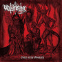 Voice Of The Ossuary - Witchking