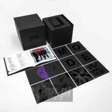 Mode - Depeche Mode