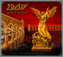 Theater Of Salvation - Edguy