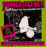 Buried Alive 2 - V/A