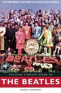 The Dead Straight Guide To The Beatles - The Beatles