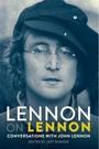John Lennon On John Lennon - John Lennon