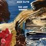 Lost Quintet - Miles Davis