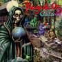 Gaia 1 - Mago De Oz