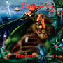 Finisterra - Mago De Oz