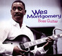 Boss Guitar: Complete LP - Wes Montgomery