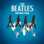 The Early Stage - The Beatles