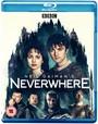 Neverwhere - Movie / Film
