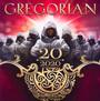 20/2020 - Gregorian