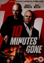 10 Minutes Gone - Movie / Film