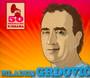 50 Originalnih Pjesama - Mladen Grdović