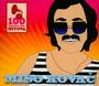 100 Originalnih Hitova - Kovac Miso
