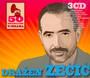 50 Originalnih Pjesama - Drazen Zecić