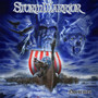 Norsemen - Stormwarrior