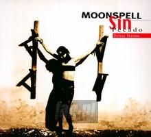 Sin/Pecado - Moonspell