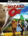 Wizard Of Oz - Movie / Film