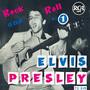 Rock & Roll No. 1 - Elvis Presley