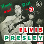 Rock & Roll No. 2 - Elvis Presley