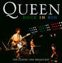 Rock In Rio - Queen