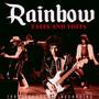 Taffs & Toffs - Rainbow