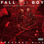 Believers Never Die vol.2 - Fall Out Boy