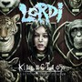 Killection - Lordi