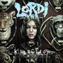 Killection - Lordi