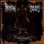 Martyaxwar - Throneum  /  Moloch Letalis