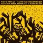 Spiritual Jazz 10: Prestige - Spiritual Jazz 10: Prestige  /  Various