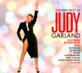 The Very Best Of - Judy Garland